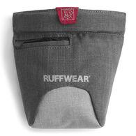 Ruffwear Treat Trader Waist-Worn Dog Treat Bag