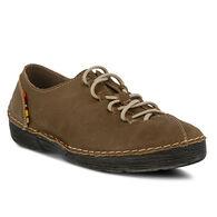 Spring Footwear Women's Carhop Shoe
