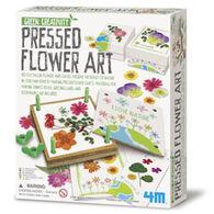 Toysmith Pressed Flower Art Kit