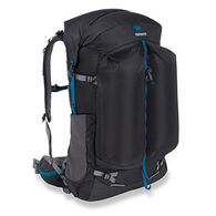 Mountainsmith Scream 55 Backpack
