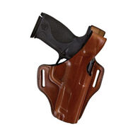 Bianchi Model 56 Serpent Holster - Right Hand