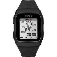 Timex Ironman GPS Full-Size Training Watch