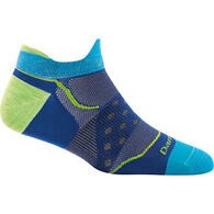 Darn Tough Vermont Women's Dot No Show Ultra Light Sock