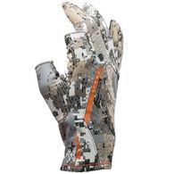 Sitka Gear Men's Fanatic Glove