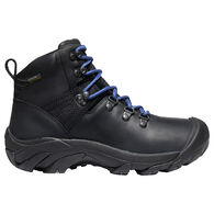 Keen Women's Pyrenees Hiking Boot