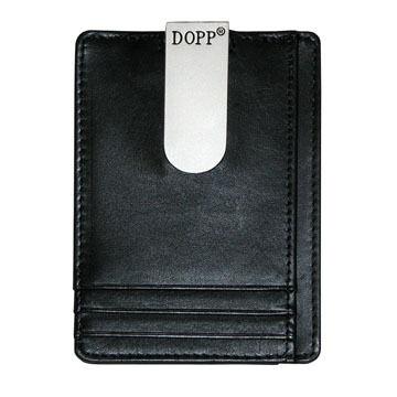 Buxton Men s Front Pocket Money Clip Wallet  37f65870c7140