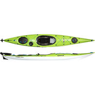 Sit-In, Sit-On, & Fishing Kayaks   Inflatable Kayaks   Kittery
