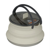 Sea to Summit Collapsible X-Pot X-Kettle