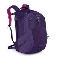 Osprey Women's Nova 33 Liter Backpack