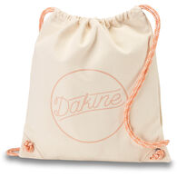 Dakine Paige 10 Liter Tote Bag