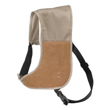 Bob Allen Shotgun Absorb-A-Coil Harness