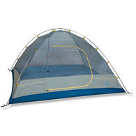 Mountainsmith Bear Creek 4-Person Tent w/ Footprint