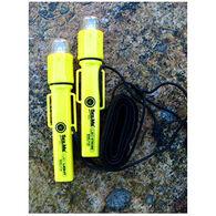UST Cee-Me Safety LED Light
