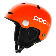 POC Children's POCito Fornix Snow Helmet