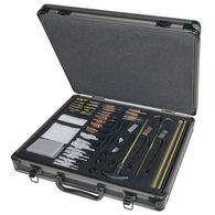 Outers 62-Piece Universal Aluminum Case Cleaning Kit