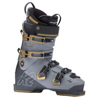 K2 Women's Luv 100 Alpine Ski Boot