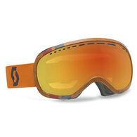 Scott Off-Grid Snow Goggle - Discontinued Model