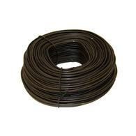 Minnesota Trapline 16 Gauge Trap Wire