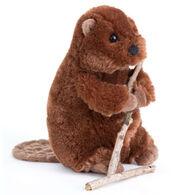 Douglas Company Plush Beaver - Buddy