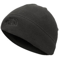 The North Face Men's TNF Standard Issue Beanie Hat