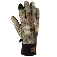 Carhartt Men's Lightweight Shooting Glove
