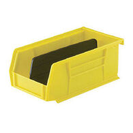SecureIt Tactical Medium Bin w/ Divider