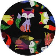 Andreas Decorative Foxes Jar Opener
