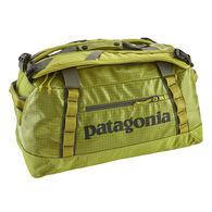 Patagonia Black Hole 45 Liter Duffel Bag