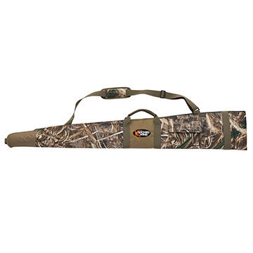 Browning Wicked Wing Floater Water-Resistant Shotgun Case