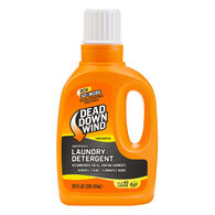 Dead Down Wind Laundry Detergent - 20 oz.