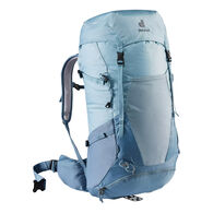 Deuter Women's Futura 30 Liter SL Backpack
