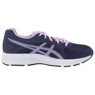 Asics Girls' Jolt 2 GS Running Shoe