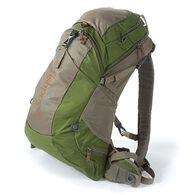 Fishpond Black Canyon Fishing Backpack