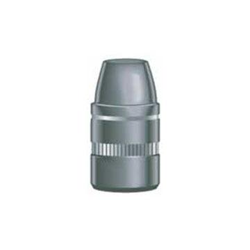 """Speer 38 / 357 Mag 158 Grain 0.358"""" Lead SWC Bullet (500)"""