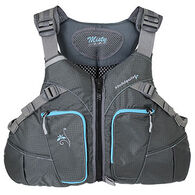 Stohlquist Women's Misty PFD
