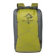 Sea to Summit Ultra-Sil Dry 22 Liter Day Pack