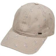 O'Neill Women's Cassadee Hat