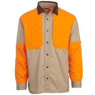 Woolrich Men's Upland Hunting Shirt