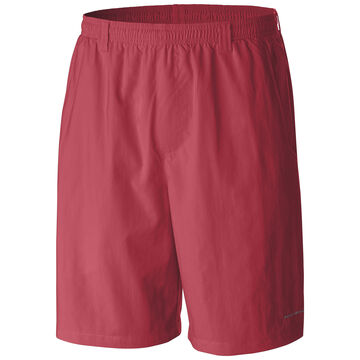 Columbia Mens Big & Tall PFG Backcast III Water Short