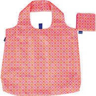 Rockflowerpaper Dee Melon Reusable Blu Bag
