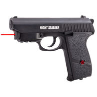 Crosman Night Stalker CO2 Powered BB Air Pistol