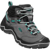 Keen Women's Laurel Mid Waterproof Hiking Boot