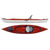 Eddyline Caribbean 12 FS Sit-on-Top Kayak