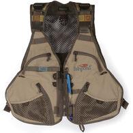 Fishpond Flint Hills Fishing Vest