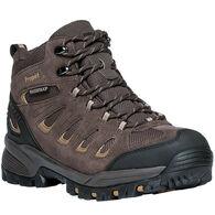 Propet Men's Ridge Walker Waterproof Hiking Boot