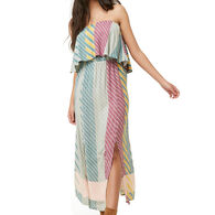 O'Neill Women's Koi Dress