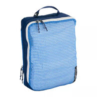 Eagle Creek Pack-It Reveal Clean/Dirty Cube