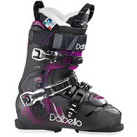 Dalbello Women's KR Lotus Alpine Ski Boot - 16/17 Model