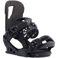Burton Men's Cartel Snowboard Binding - 16/17 Model