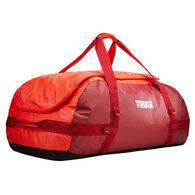 Thule Chasm 130 Liter Duffel Bag